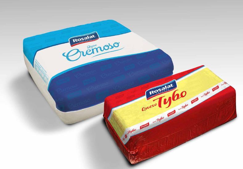 quesos, barra, cremoso, queso cremoso, queso mantecoso, queso tybo, queso en fetas, distribuidores de quesos, distribuidores lacteos, parmalat
